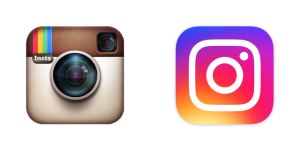 3059740-inline-i-3-an-exclusive-look-at-instagrams-new-app-icon